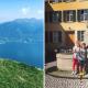 qualità-vita-svizzera-vale-bambini