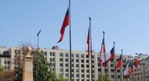 bandiera-cile
