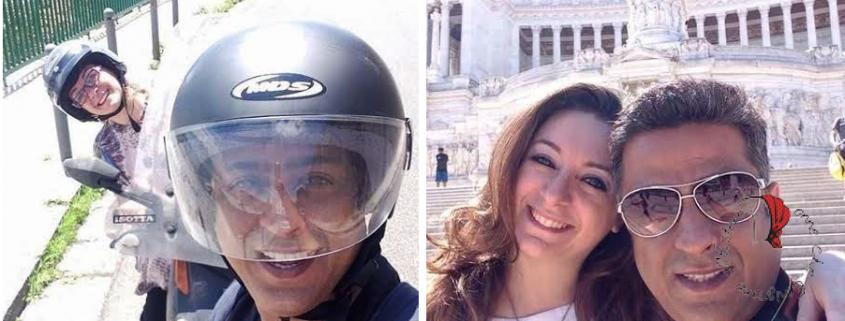 turisti-indiani-italia