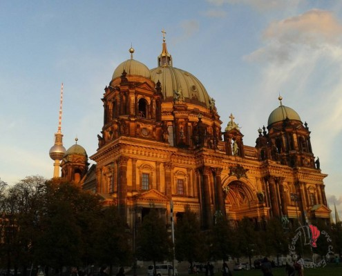 duomo-berlino-tour