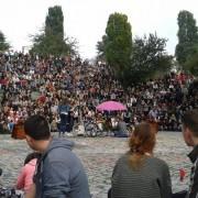 mauer-park-karaoke-tour
