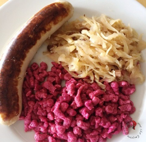 svizzera-italiana-mangia