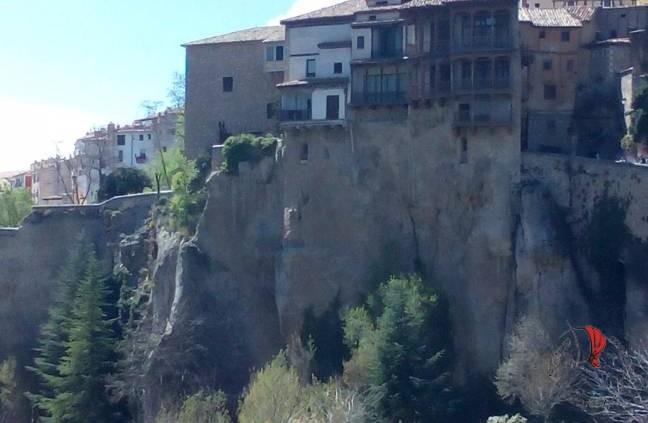 cuenca-spagna-vacanze