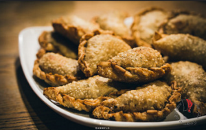 empanadas-de-carne