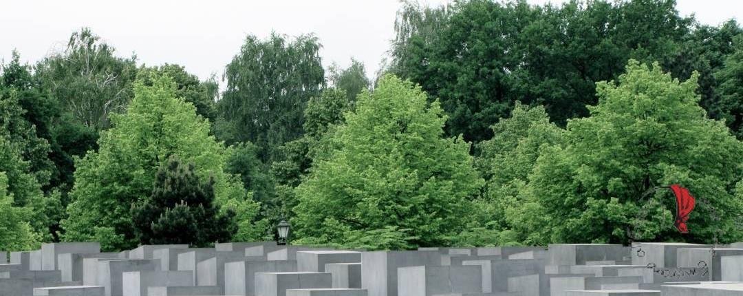 monumento-caduti-berlino