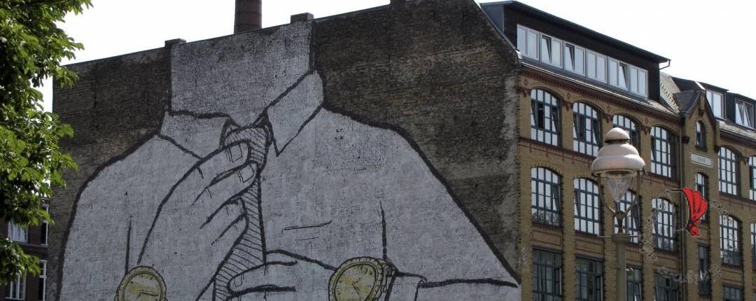 murales-blu-berlino
