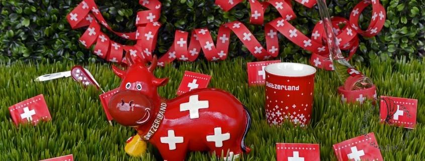 consigli-svizzera-itaiana