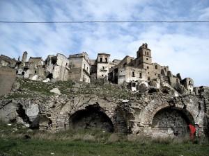 terremoto-craco-rovine