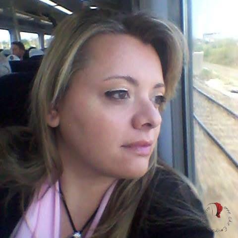 londra-impresa-femminile