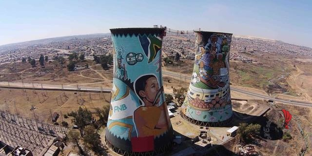 orlando-towers-soweto