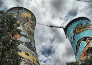 orlando-towers