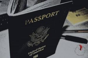 passaporto-visto-america