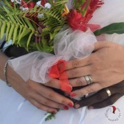 amore-matrimonio-senegal