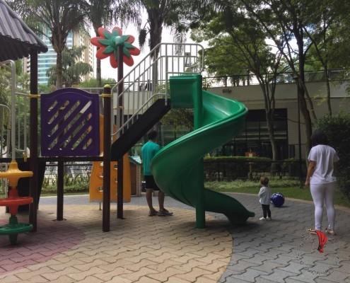 brasile-parco-giochi