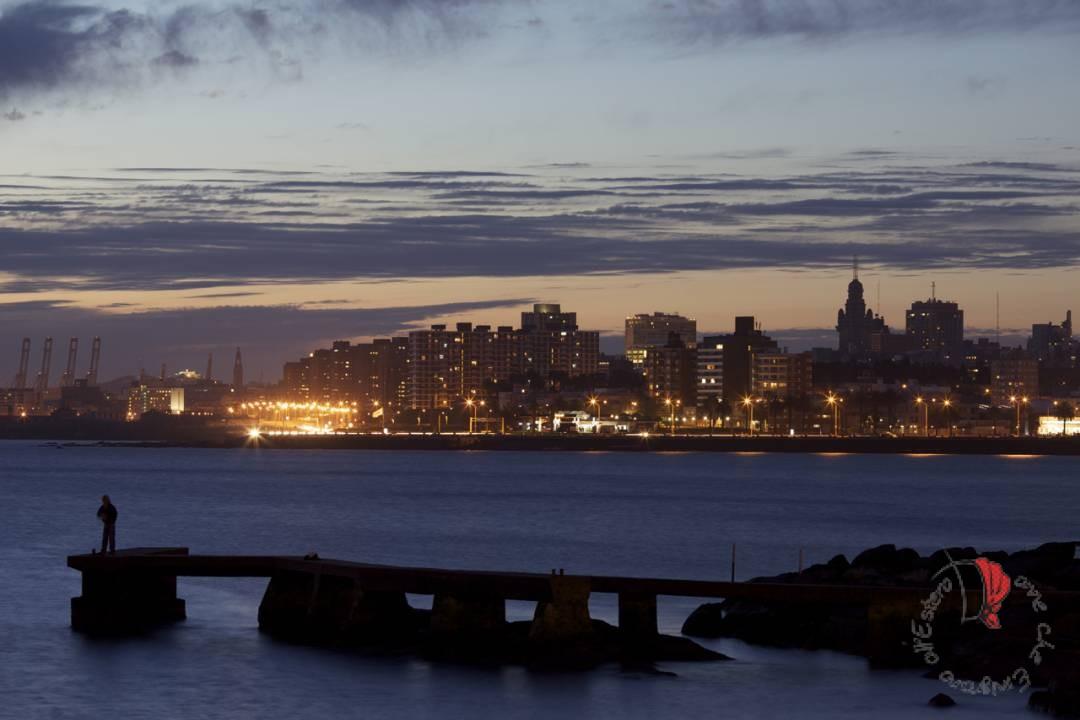 Uruguay-Montevideo