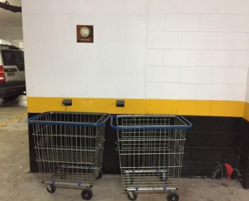 carrinho-compras