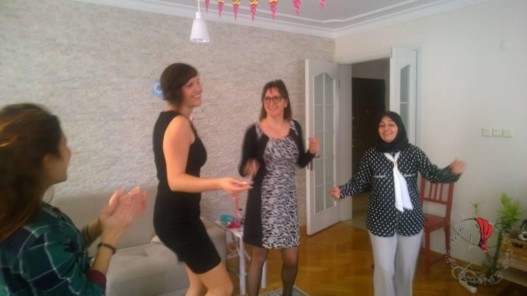 danze-fidanzamento-turchia