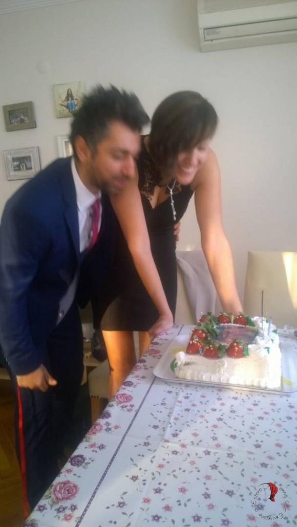 torta-fidanzamento