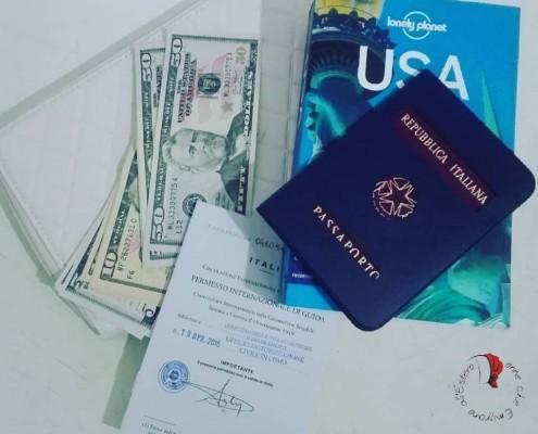 lonely-planet-guida-america-visto-passaporto