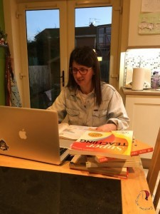studiare-irlanda-expat-scuola