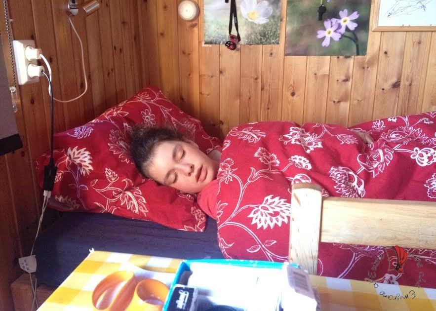 cucina-dorme-into-wild