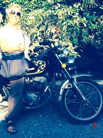 donatella-moto