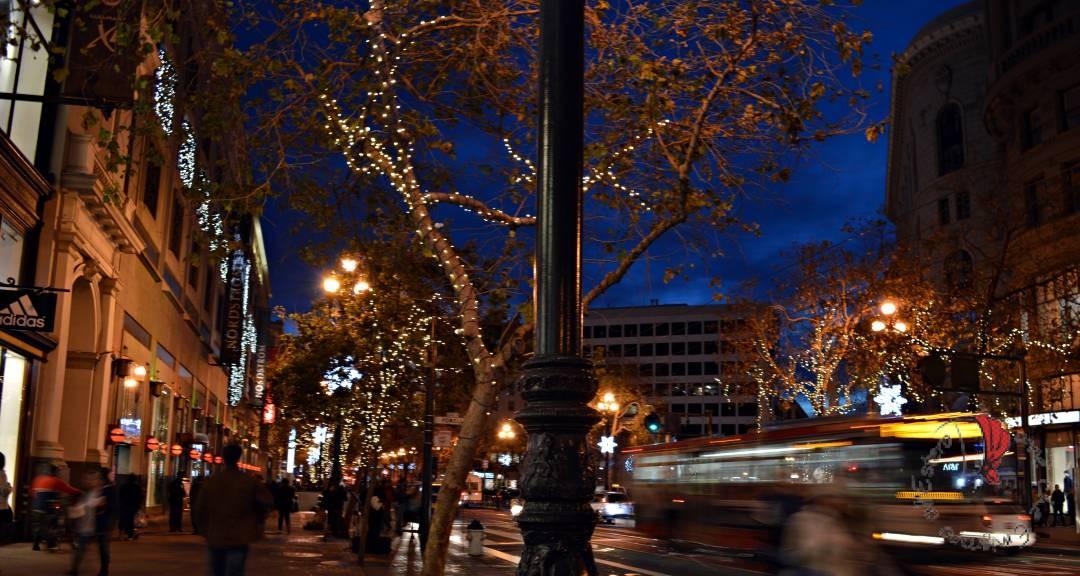 San-Francisco-strade-panorama