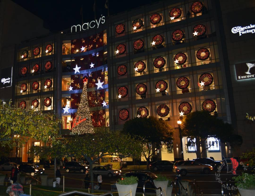 San-Francisco-shopping-Macys