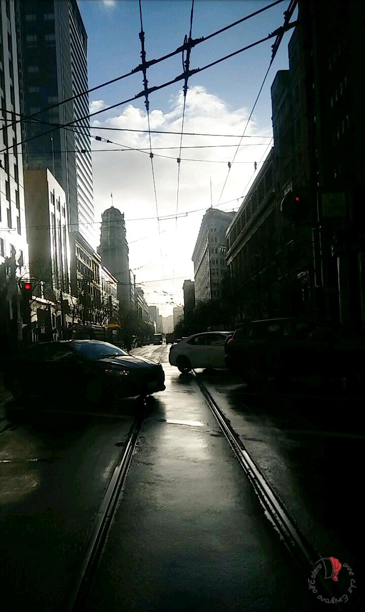 San-Francisco-market