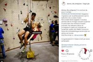 foto-vincitrice-instagram-contest