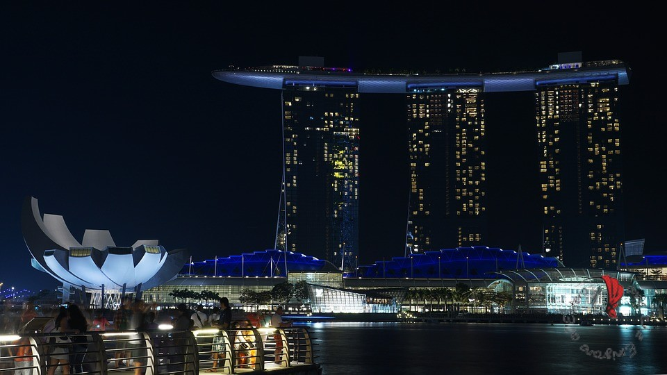 matchmaking indiano a Singapore Chat di incontri di iPad