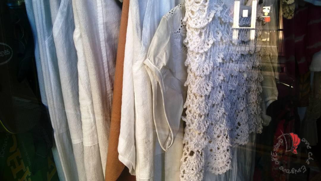 seychelles-vestiti