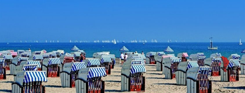 vacanze-germania-ostsee