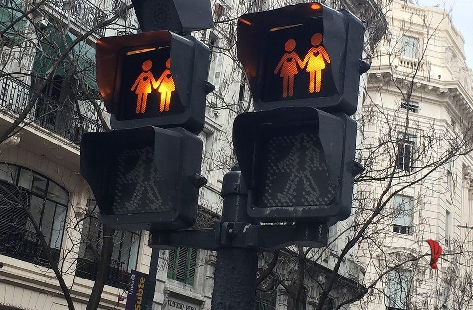 matrimonio-egualitario-semaforo