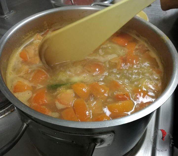 zuppa-oman