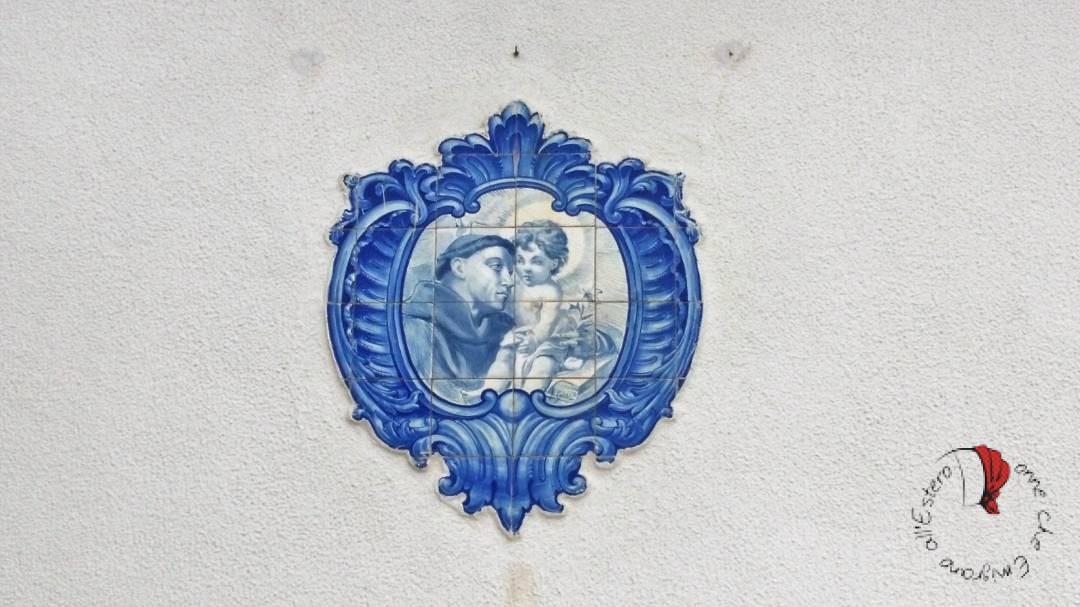 ICONA-SANT ANTONIO-PADOVA