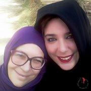 donne-omanite-abbaya