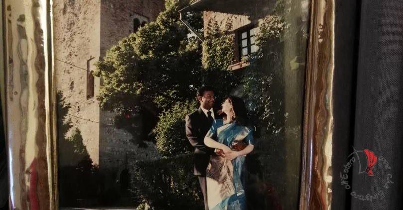 coppia-italiana-indiano