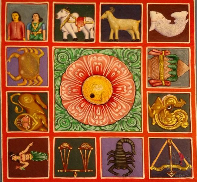 malbar-zodiaco