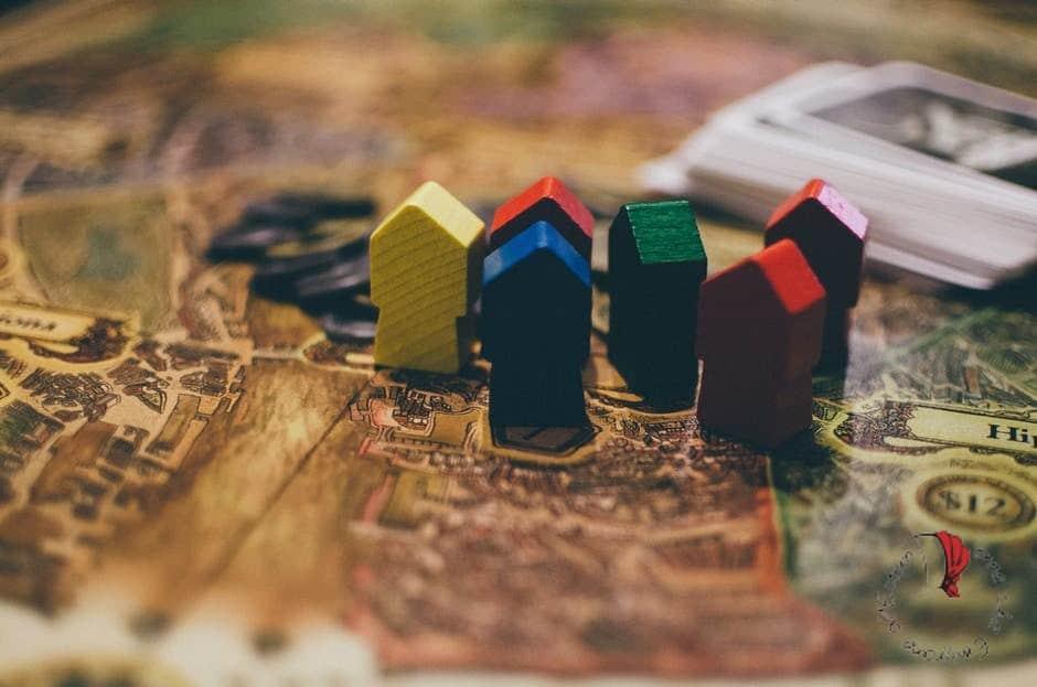 olanda-portafoglio-casette-legno