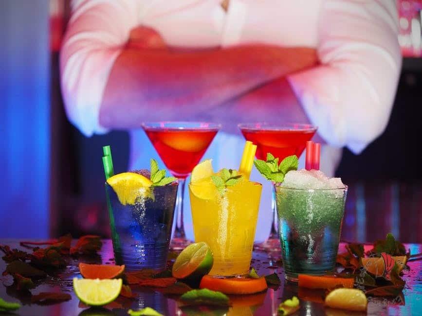 olanda-portafoglio-discoteche-cocktails