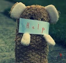 espatriate-help