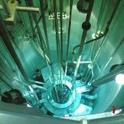 reattore-nucleare