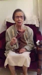 foto-nonna-italiana