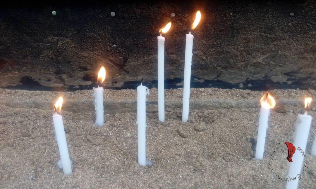 candele-preghiera
