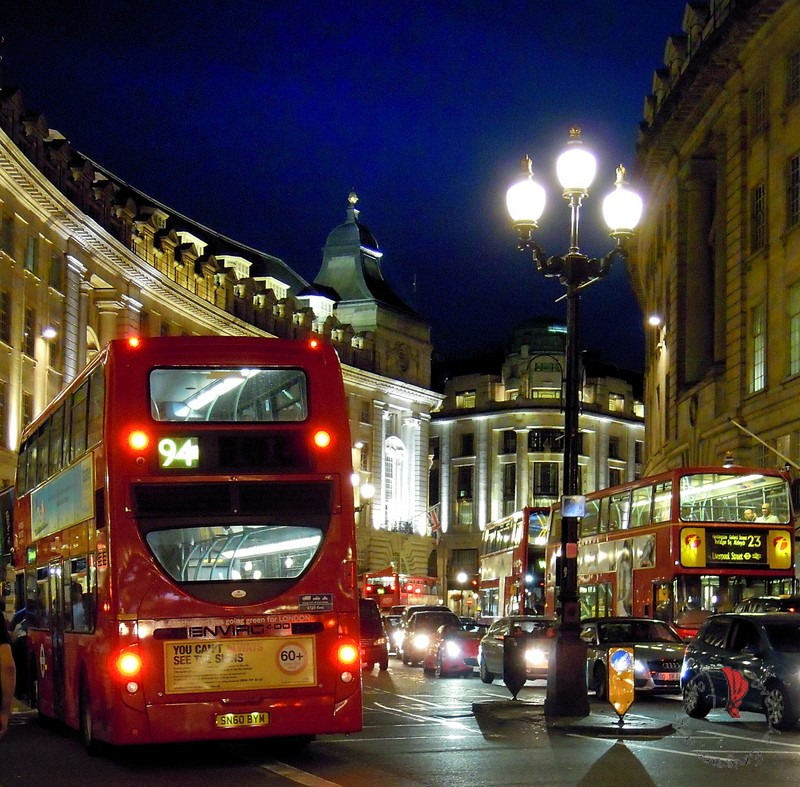 autobus-rosso-londra