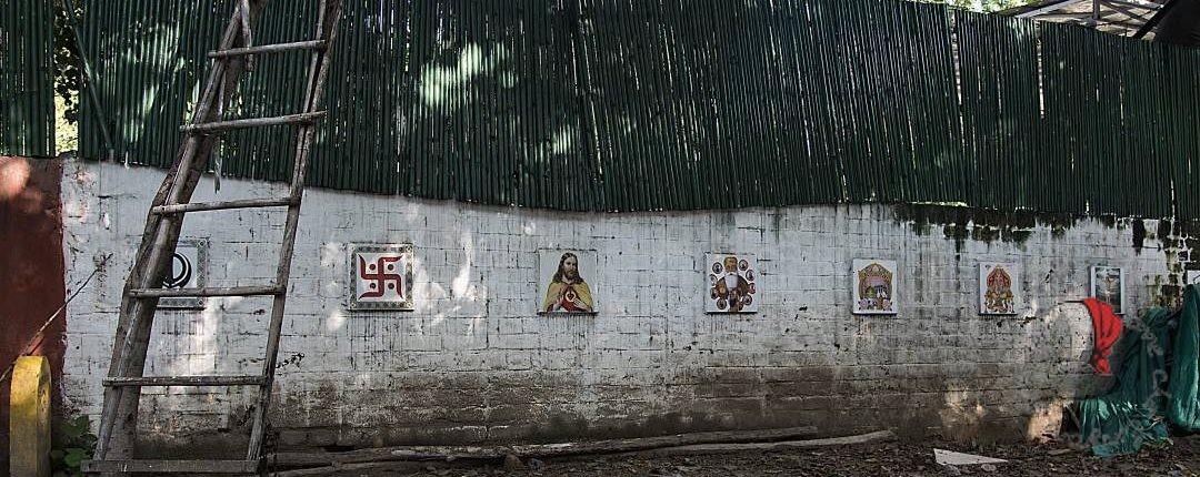 india-casa-fango
