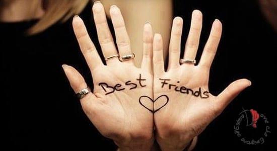 migliori-amiche-mani