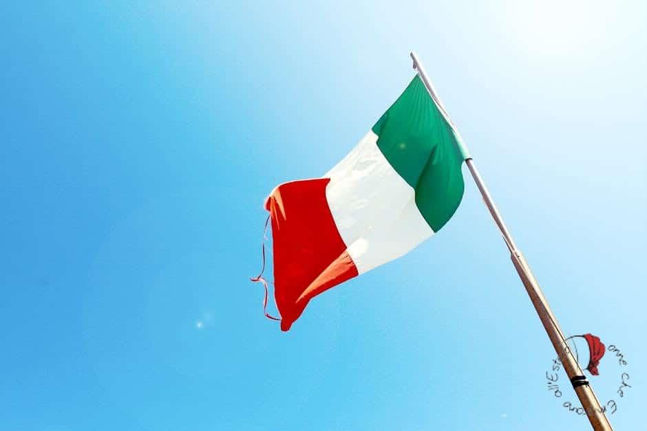 bandiera-italia-cielo