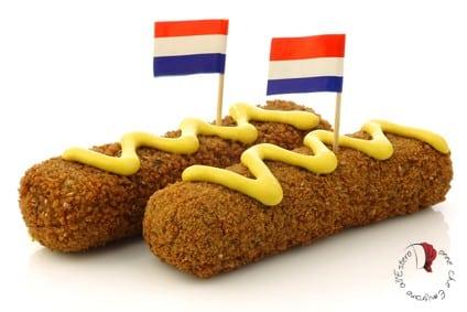 crocchette-olandesi-piatto-tipico-olanda
